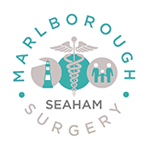 Marlborough Surgery
